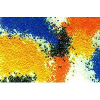 Recycled ABS Resin
