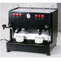 cooks coffee maker parts - quality cooks coffee maker parts for sale
