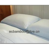 China Bamboo charcoal pillow-01 wholesale