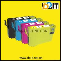 Buy cheap CISS cartridge for Epson NX125/NX127/NX420/NX625 printer from wholesalers