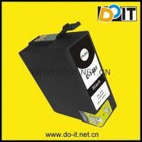 Buy cheap CISS cartridge for Epson TX560W/TX620W from wholesalers