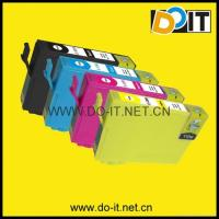 Buy cheap CISS for EP S22/SX120/SX125 printer from wholesalers