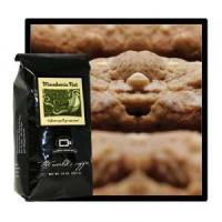 Wholesale Macadamia Nut Decaf Flavored Coffee from china suppliers