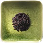 Wholesale Vanilla Creme Black Tea from china suppliers