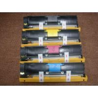 Wholesale Konica Minolta Color Toner Cartridge from china suppliers