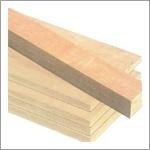 Quality Picture of Laminated Veneer Lumber (LVL) for sale