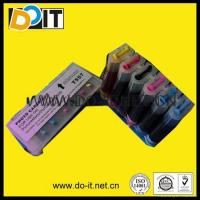 Buy cheap EPSON PictureMate T5570 Cartridge from wholesalers