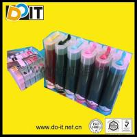 Buy cheap Continuous ink supply system CISS for epson R260 R265 R270 R380 R390 r360 1400 from wholesalers