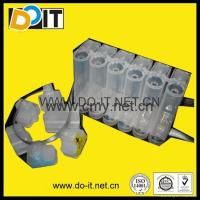 Buy cheap CISS for hp 02, hp 801, hp 363, HP 8250,CISS HP 8230,CISS HP 3110,8238,3308,3108 from wholesalers