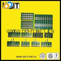 Wholesale auto reset combo chip for epson t0731n t0731N-T0734N T73N from china suppliers