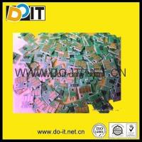 Wholesale Auto reset chips for Canon IP3600 IP3680 IP4600 IP4680 PGI520 CLI521 PGI820 CLI8 from china suppliers
