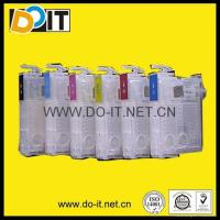 Wholesale Refillable Cartridge for C79,R260,R265,R270,D88,R220,R300 from china suppliers