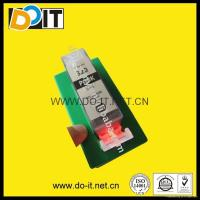 Wholesale Chip resetter for canon pgi220 cli221 from china suppliers