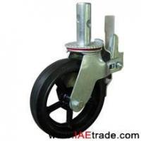 Wholesale 8 inch Scaffold casters - SCAF20005012 from china suppliers