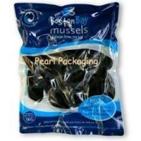 vacuum food pouch - quality vacuum food pouch for sale
