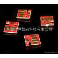 Wholesale Canon PGI-520/CLI-521 Reset chip from china suppliers