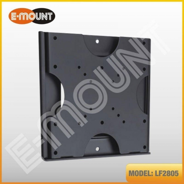 Lcd Plasma Tv Mounting Brackets For 15 37 Screen Of