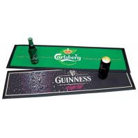Wholesale Bar runner from china suppliers