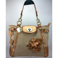 Wholesale Handbag Coach B-A186 from china suppliers