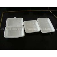 China Disposable Lunchbox Set wholesale