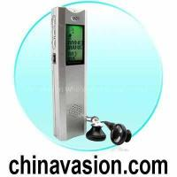 Wholesale Digital Voice Recorder with Telephone Connection from china suppliers