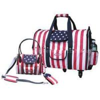 China sell dog carrier wholesale