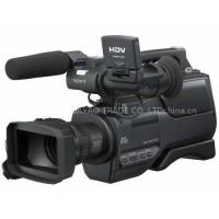 Wholesale Sony HVR-S270 High Definition DV Camcorder from china suppliers