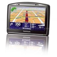 Wholesale TomTom GO 930T 4.3-Inch Widescreen Bluetooth Portable GPS Navigator with Traffic Receiver from china suppliers