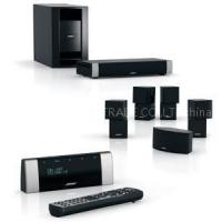 Wholesale Bose V30 Theater System from china suppliers