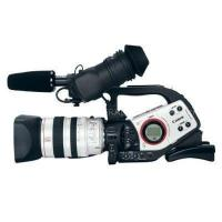 Wholesale Canon XL2 3CCD MiniDV Camcorder w/20x Optical Zoom from china suppliers
