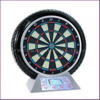 Wholesale Electronic Dartboard from china suppliers