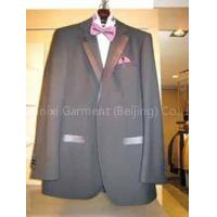 Men's Business Suits
