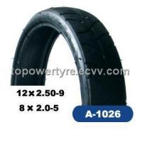 China 280*65-203 Baby Stroller Tyre wholesale