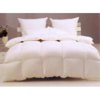 China down quilt,feather pillow,cushion,mattress,bedding wholesale