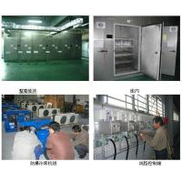 Wholesale exploding-proof cold storage exploding-proof cold storage from china suppliers