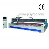 water jet machine for sale