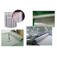 Wholesale Square Wire Mesh Stainless Steel Wire Mesh from china suppliers