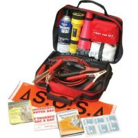 Wholesale Car Emergency Kit LO-E0116 Commute from china suppliers