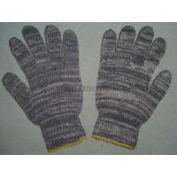 Wholesale labor glove Model:TCG03 from china suppliers