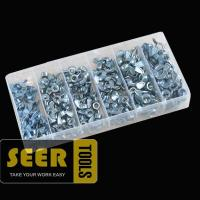 Wholesale 150PC WING NUT ASSORTMENT from china suppliers