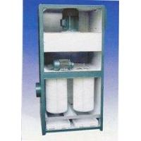 China DFSXX Air-Filter Dust Collector wholesale