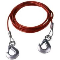 Wholesale Towing rope from china suppliers