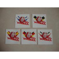 Wholesale Temporary Tattoo from china suppliers