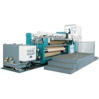 TKB-110\220\330\550 Non-local-discharge Condenser Type Bushing Full-automatic Broadsheet Wrapping Machine