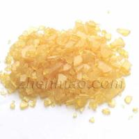 Wholesale Maoming zhenmao development CO.,LTD. from china suppliers