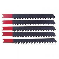Wholesale Jig Saw Blade from china suppliers