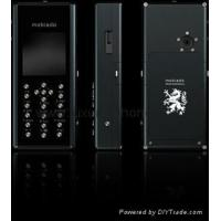 Wholesale Luxury mobile phone professional LinePRO from china suppliers