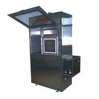 Wholesale StencilCelaner from china suppliers