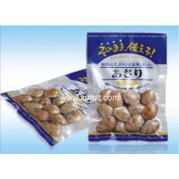 Wholesale Boiled and frozen short neck clam from china suppliers