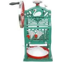 Wholesale Hand Operated Ice Shaving Machine from china suppliers